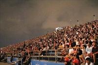 5 lý do bạn nên sở hữu một tấm vé xem pháo hoa quốc tế Đà Nẵng