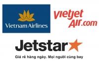 Nhận booking vé máy bay, vé tàu, xe oto, tàu cano