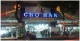 3 Chợ nổi tiếng ở Đà Nẵng du khách nào cũng nên ghé qua