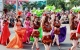 Lễ hội pháo hoa Quốc tế Đà Nẵng 2019 có gì?