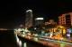 Tổng hợp những địa điểm Du lịch Đà Nẵng hấp dẫn ( P1)