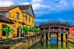 Tour Đà Nẵng - Sơn Trà - Hội An (2 Ngày 1 Đêm)