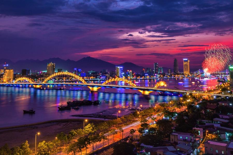 Tour Đà Nẵng 1 ngày