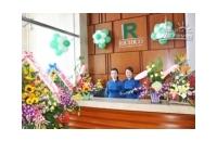 Richico Hotel Danang